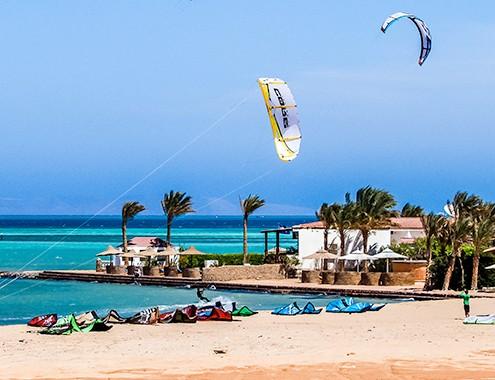 Kitesurfen-lernen-in-Aegypten