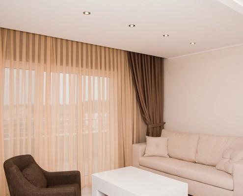 Apartment-Montenegro