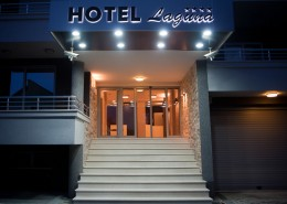 Hotel-Montenegro