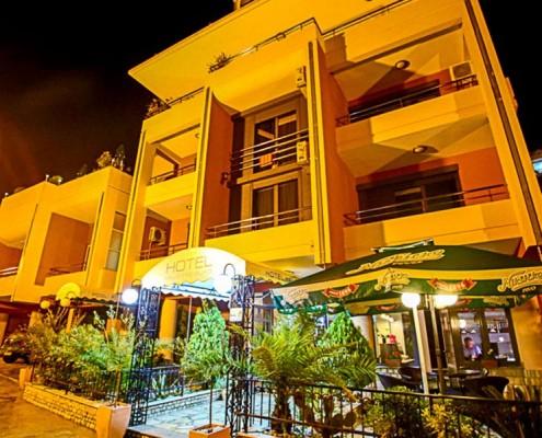 Kite-Hotel-Montenegro