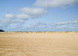 Kitesurf Spots-Sal