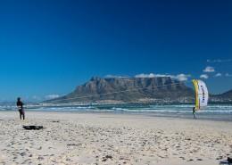 Kitesurfschule-Kapstadt