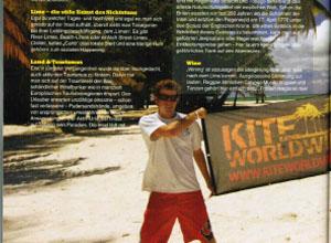 Mens-Fitness-Kitesurfing