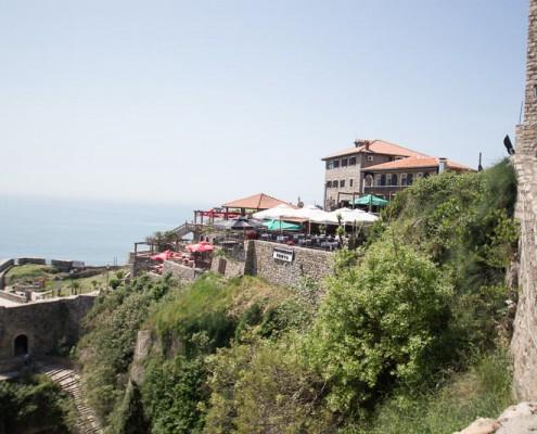 Montenegro-Urlaub