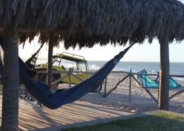 Relaxen-Icaraizinho