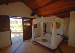 Schlafzimmer-Icaraizinho