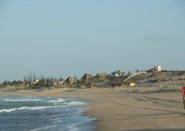 Strand-Brasilien