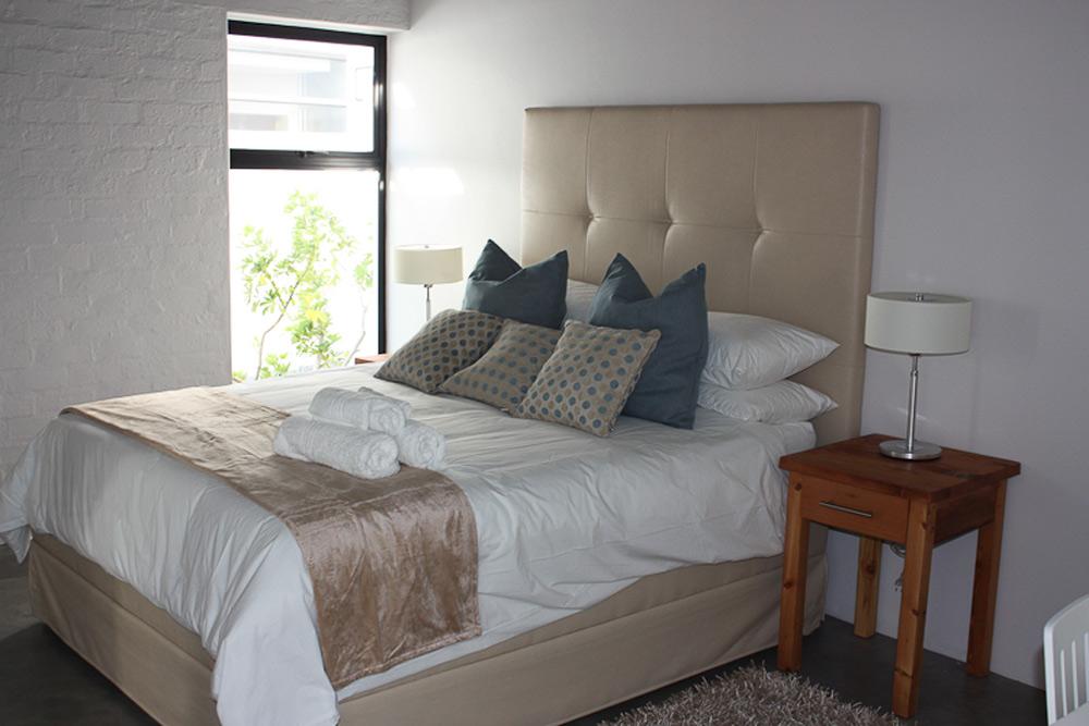 kiteworldwide kite reise s dafrika kite kurse. Black Bedroom Furniture Sets. Home Design Ideas