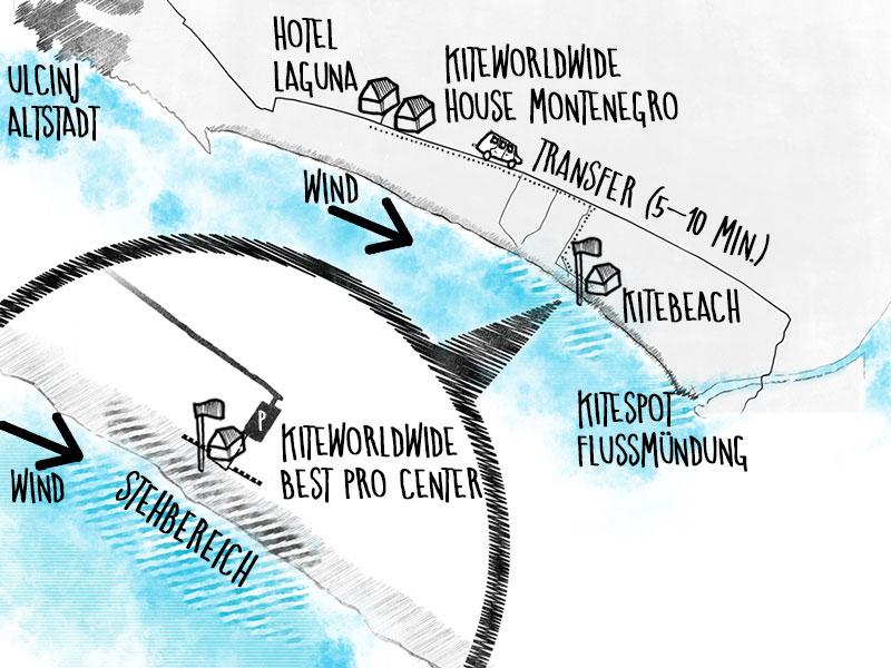 montenegro-kite-map-de