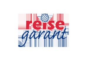 reisegarant_logo
