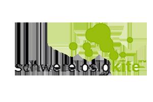 schwerelosigkite_logo