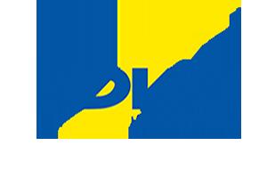 vdws_logo
