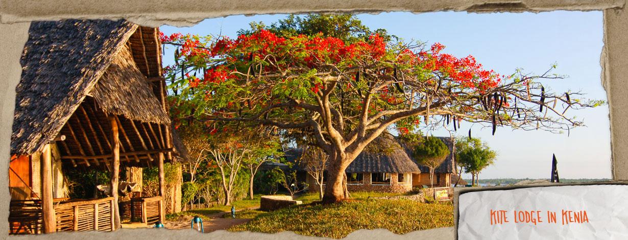 1Kite-Lodge-Kenia