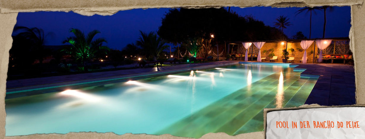 1Prea-Pool