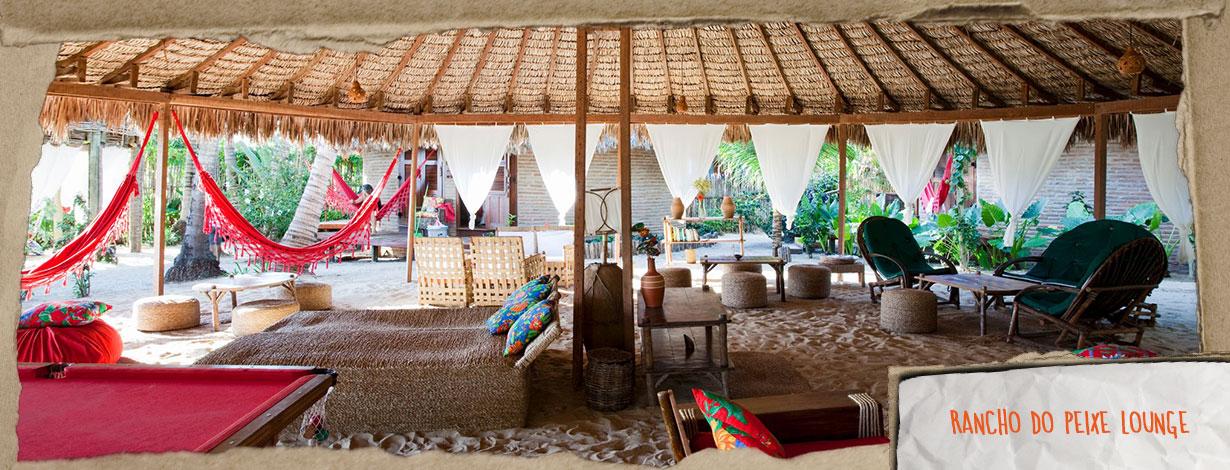 1rancho-do-peixe-lounge