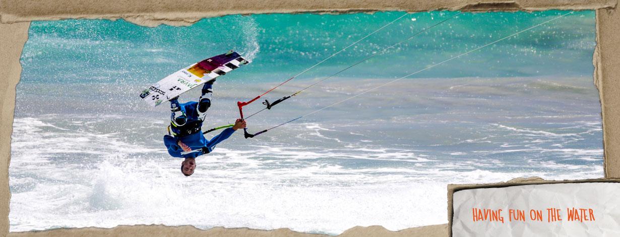 Kitesurfing-Spot-Sued-Afrika-mit-Pappe-EN