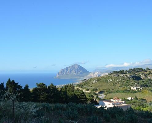 Kitesurfen Italien