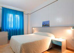 kiteworldwide villa lo stagnone - Zeigt Euer Wohnzimmer