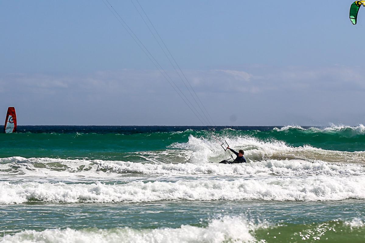Platboom Beach1-3