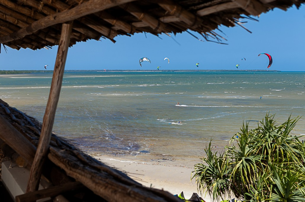 kenia kite lodge kitesurf12