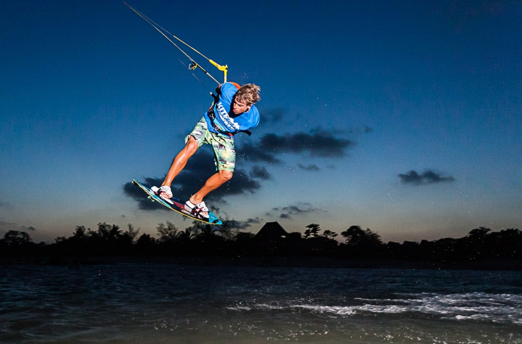 kenia kite lodge kitesurf3