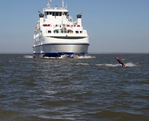 anne_vs_ferry-15