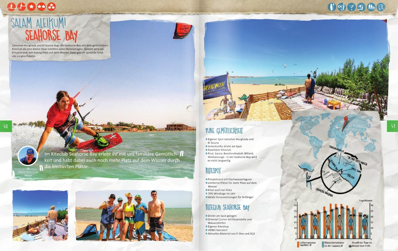 Seahorse-Bay_Katalog