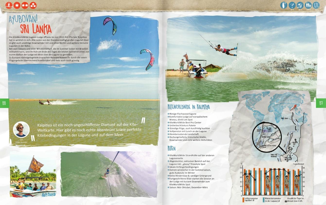 Sri-Lanka-1_Katalog