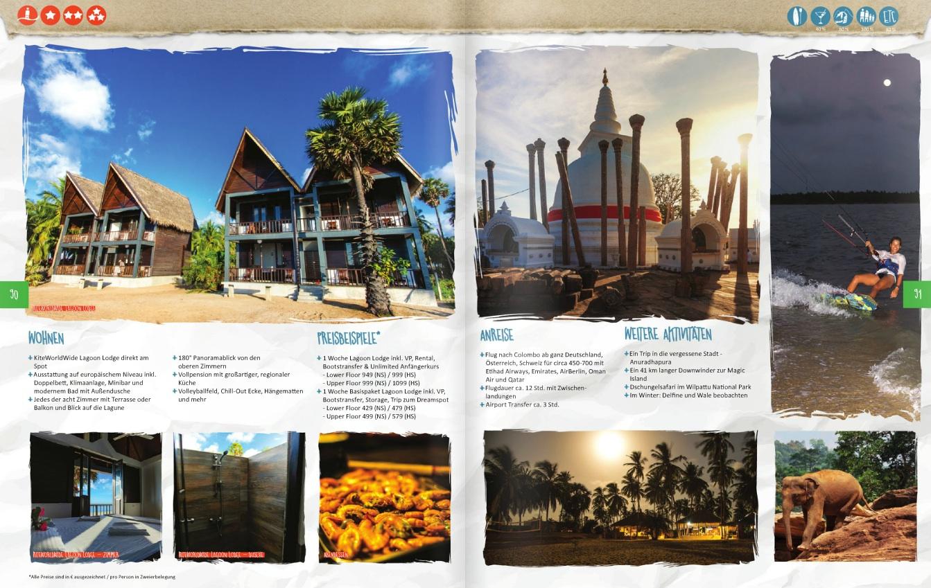 Sri-Lanka-2_Katalog