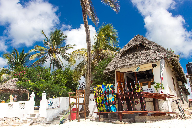 Seb Zanzibar24