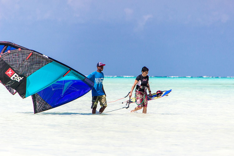 Seb Zanzibar9