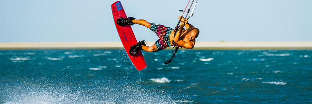Kitesurfen Im Januar Und Februar Kiteworldwide