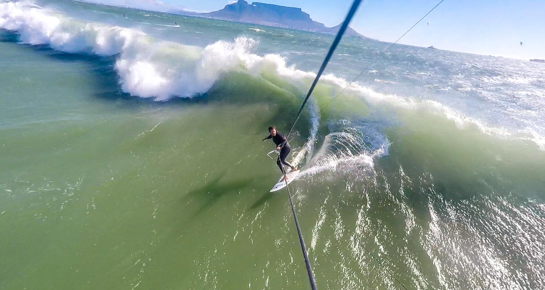 Cape Town november1