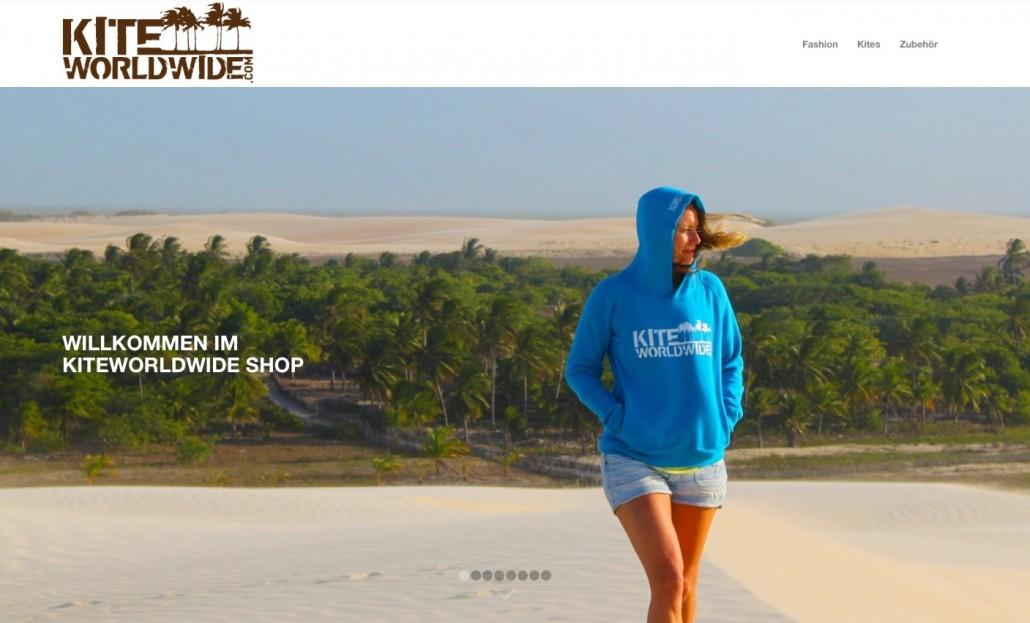 KiteWorldWide_Shop_-_KiteWorldWide_Shop