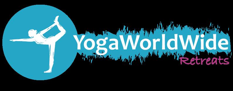 yogaworldwide-yogareisen-retreats