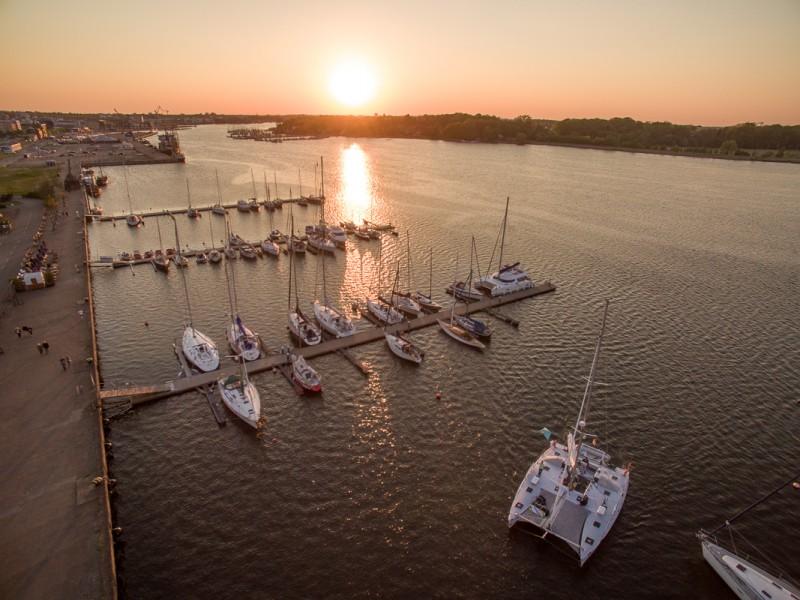 Kite Katamaran Ostsee-1-3
