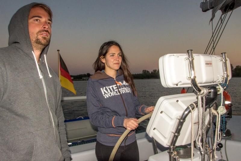 Kite Katamaran Ostsee-2-2