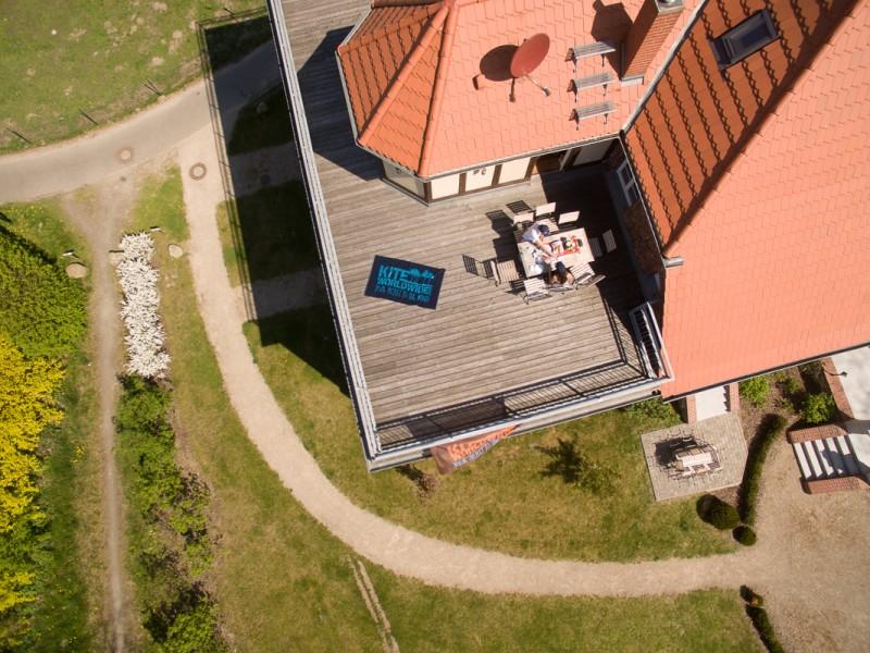 Kite Schloss Puetnitz Ostsee-10