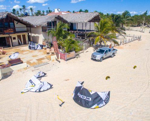 Beach site5