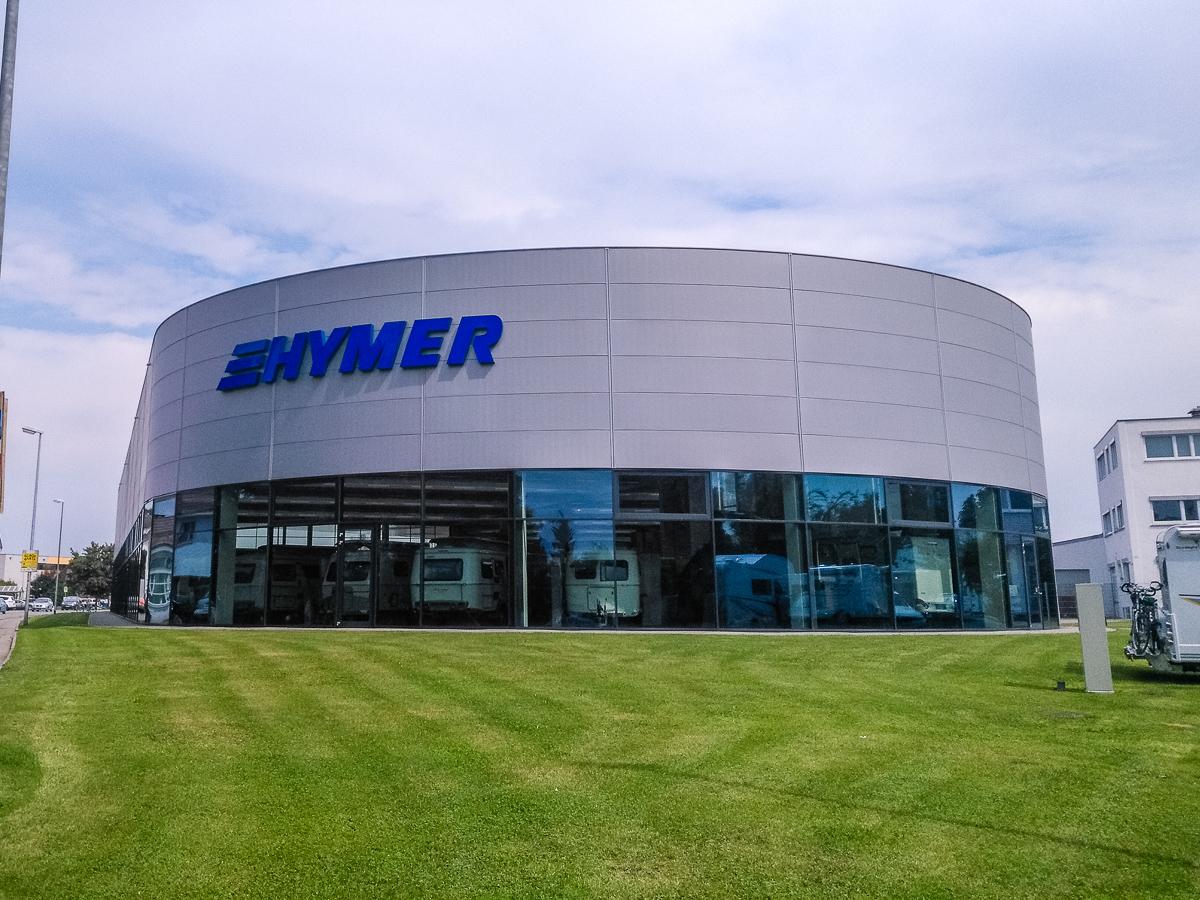 hymer1-2