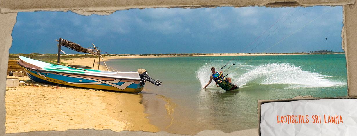 160921-srilanka