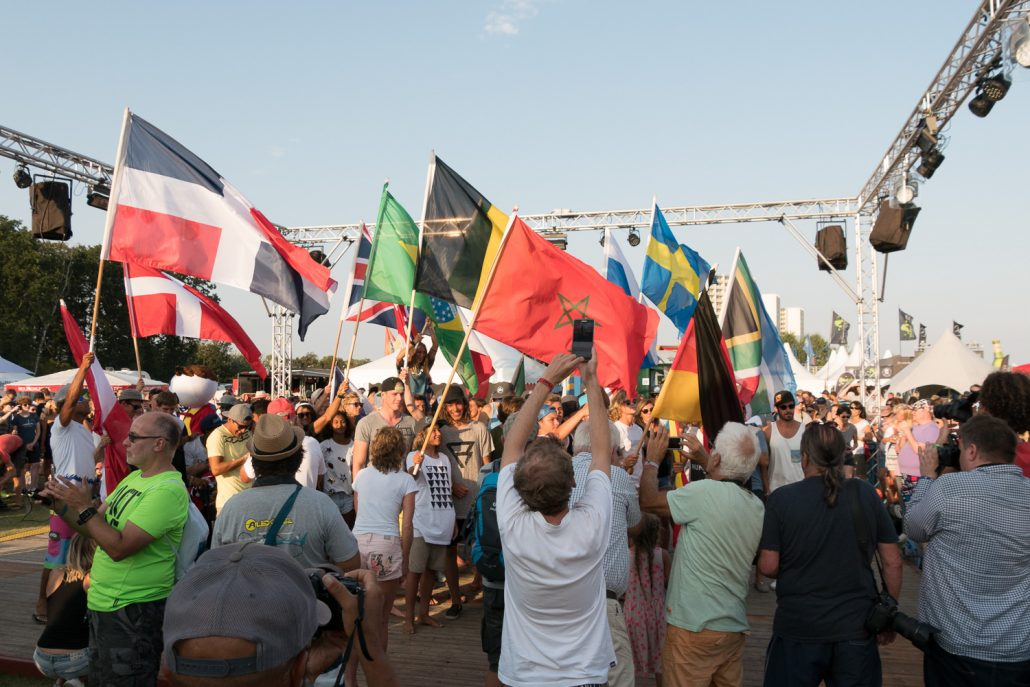 fehmarn-worldcup15