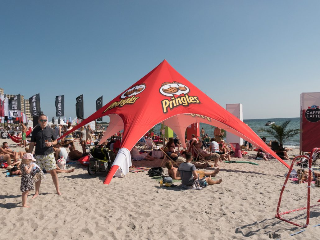 fehmarn-worldcup24