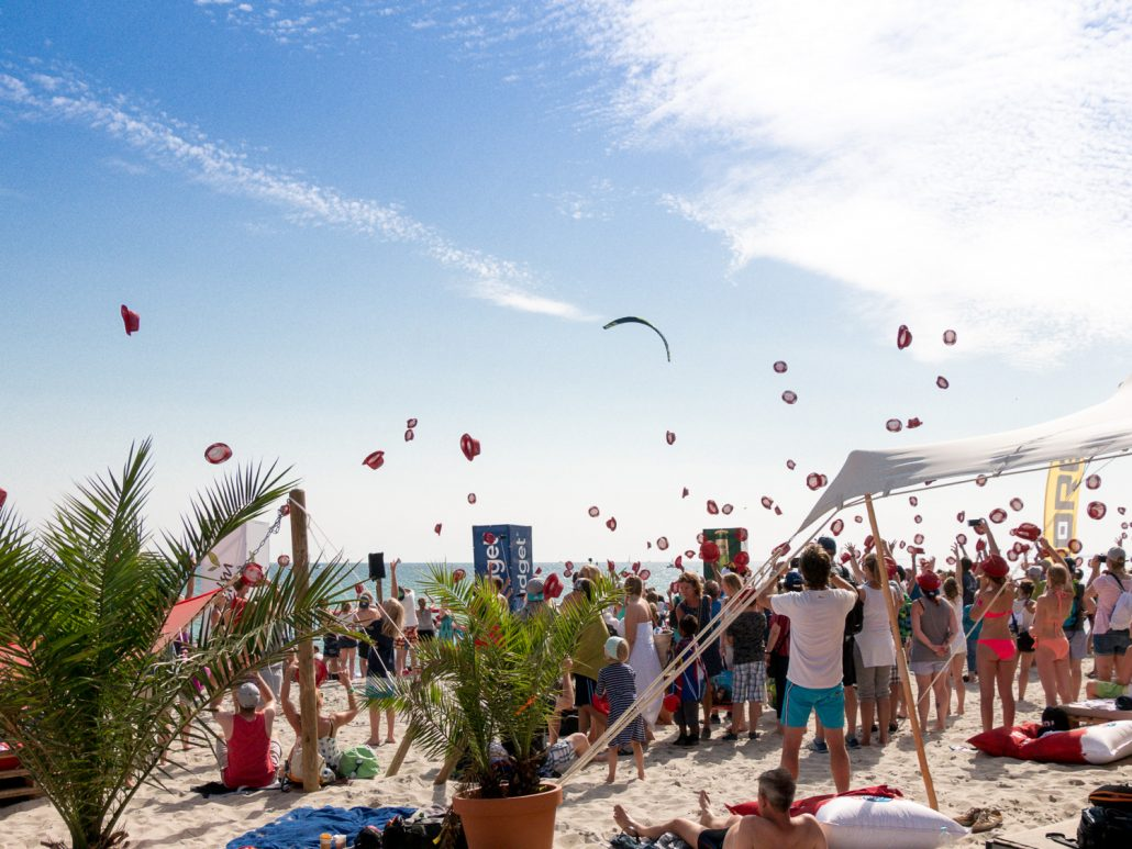 fehmarn-worldcup25