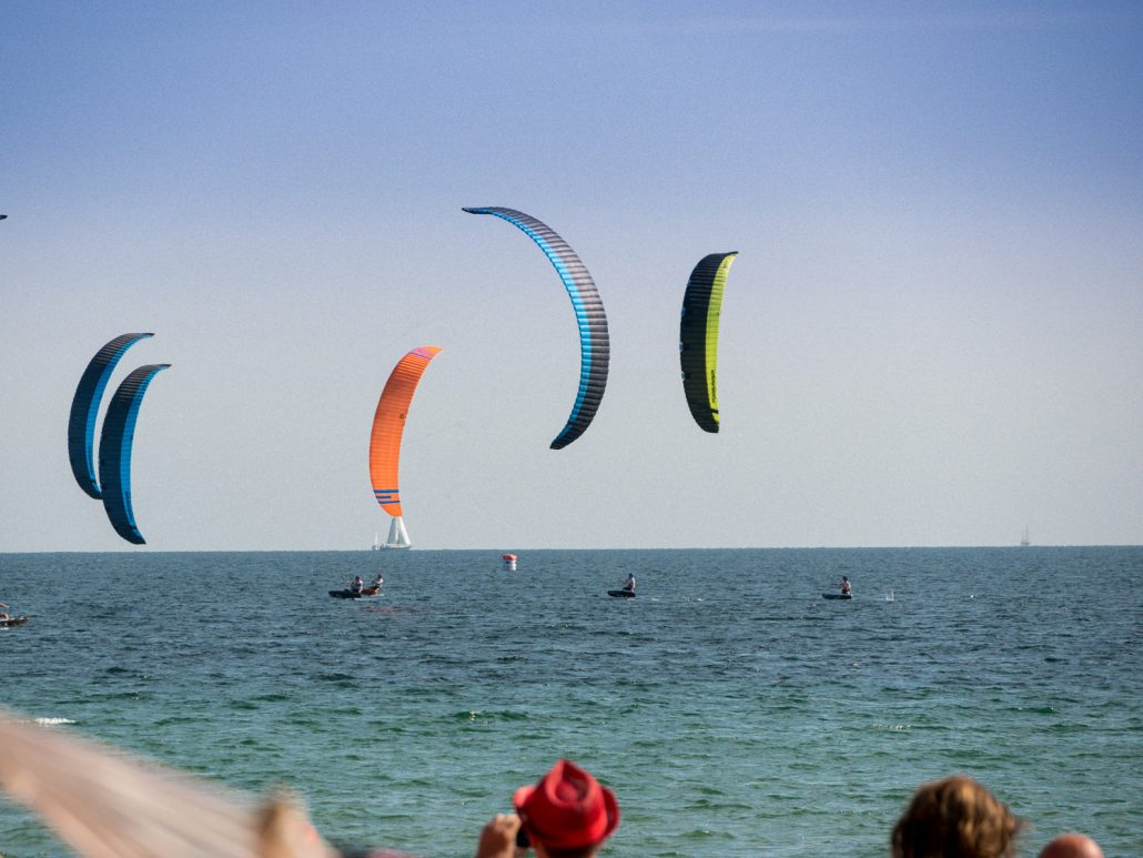 fehmarn-worldcup26