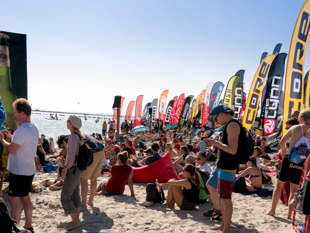 fehmarn-worldcup27