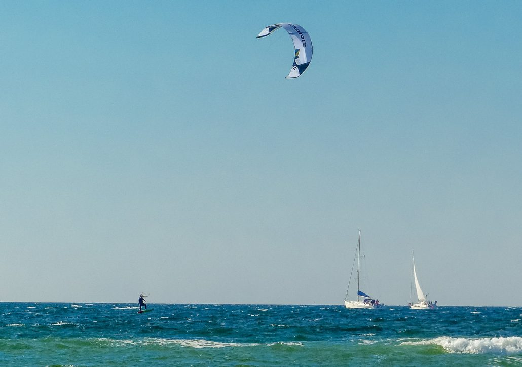 fehmarn-worldcup4