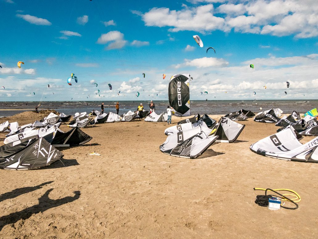 fehmarn-worldcup40