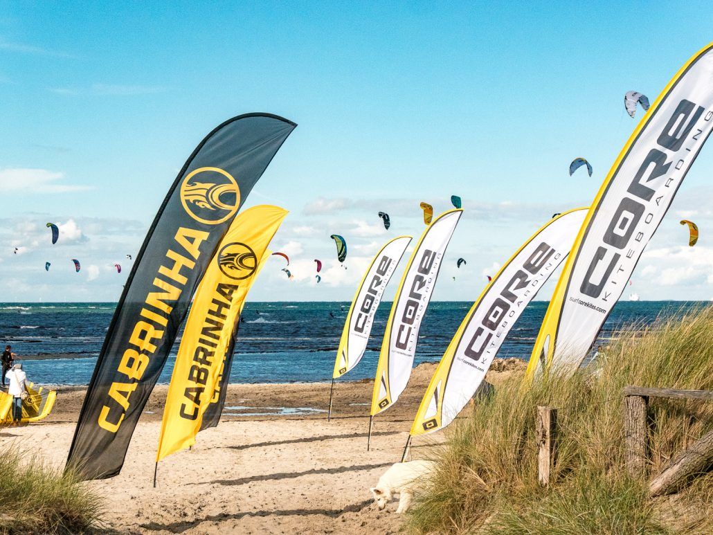 fehmarn-worldcup41