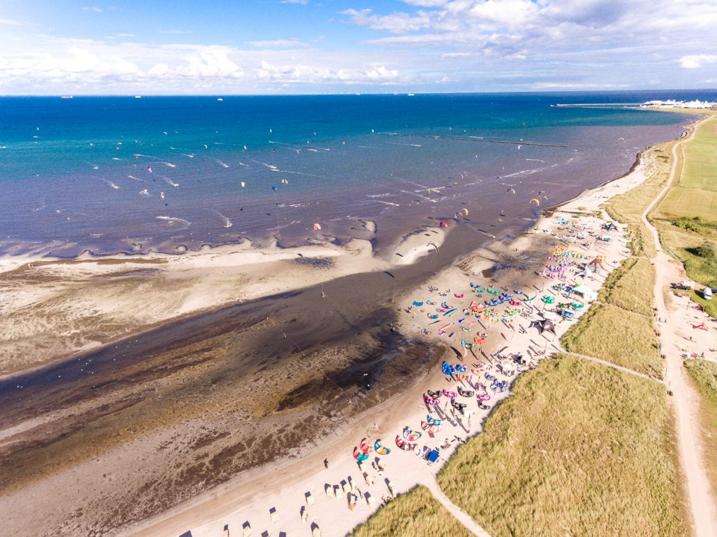 fehmarn-worldcup47